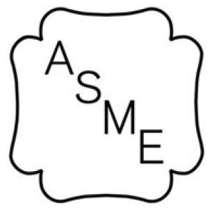 VIII PDF SECCION CODIGO ASME